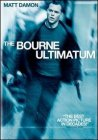 a review of the bourne ultimatum
