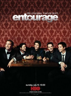entourage season 6 premiere