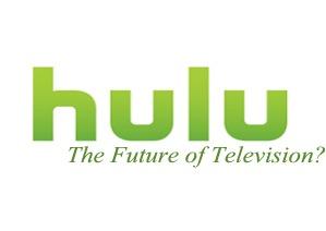 Hulu Online TV