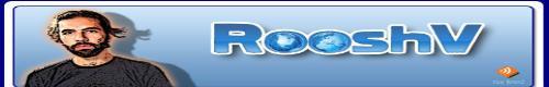 rooshv website review