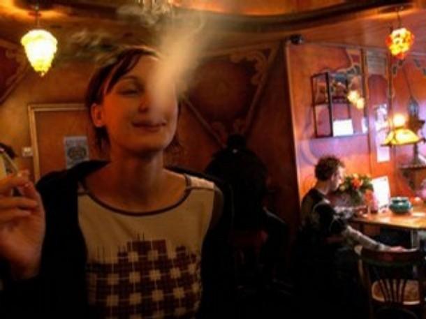 drugs are semi-legal in uruguay