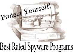 Best Spyware And Adware Blocker programs