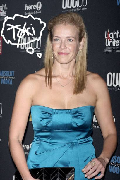 chelsea handler fat ugly