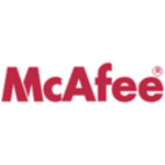 Macafee Excels in Spyware Protection