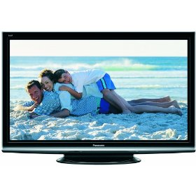 Top Rated LCD TVs
