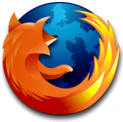 best Internet browser