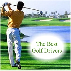 Best Golf Drivers