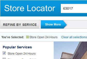 Is Your Walgreens Open 24 hours?