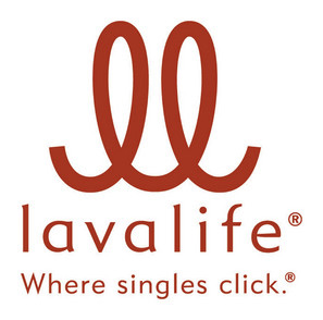 lavalife has one of the best online dating services