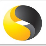 Norton is a great Anti-virus and Spyware Program
