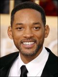 Top 10 Richest Actors: Will Smith: #1