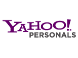 dating through yahoo personals