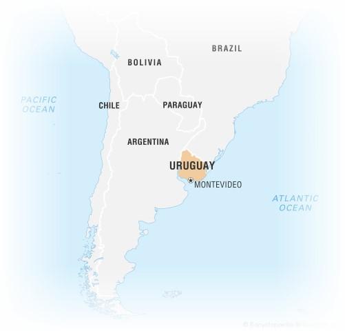 Why-Visit-Uruguay