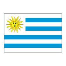uruguay-freakonomics