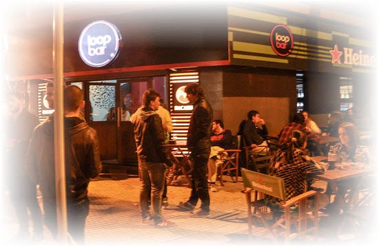 uruguay-nightlife