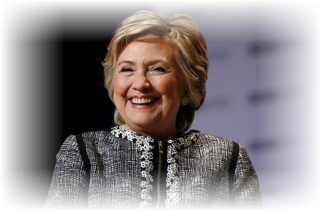 hillary-clinton-hypocritical