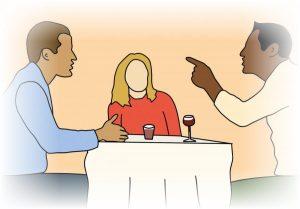 political-conversations