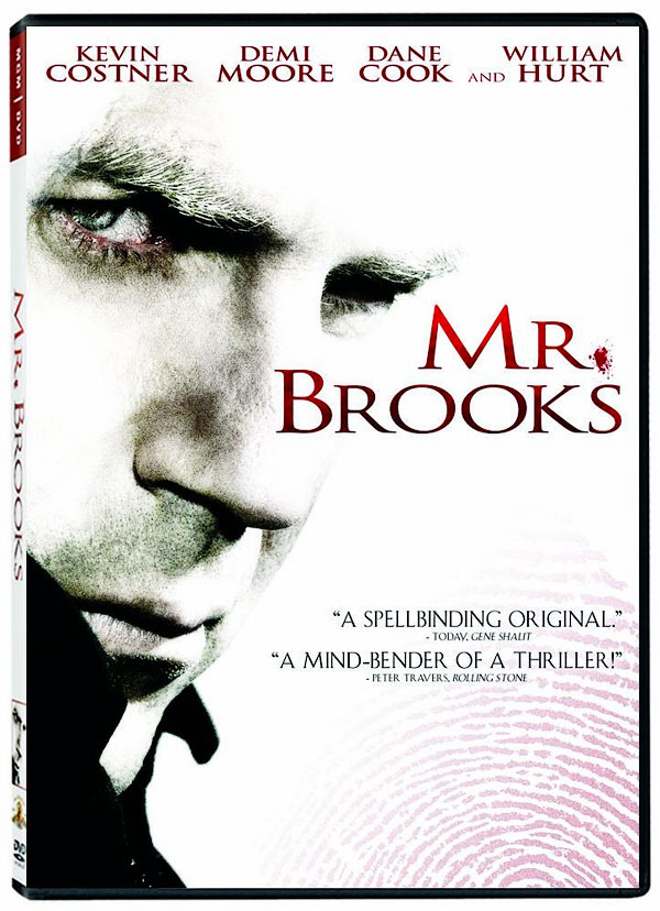 mr-brooks-movie-review