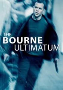the-bourne-ultimatum-movie-review