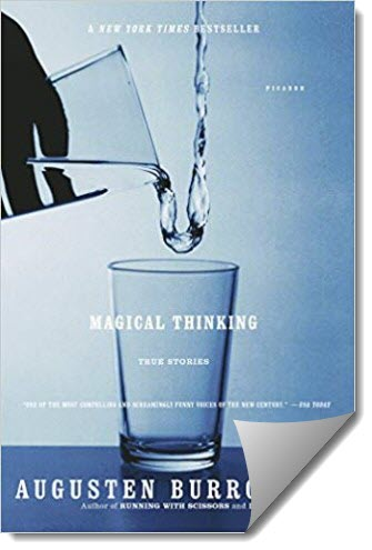 Magical-Thinking-book-review