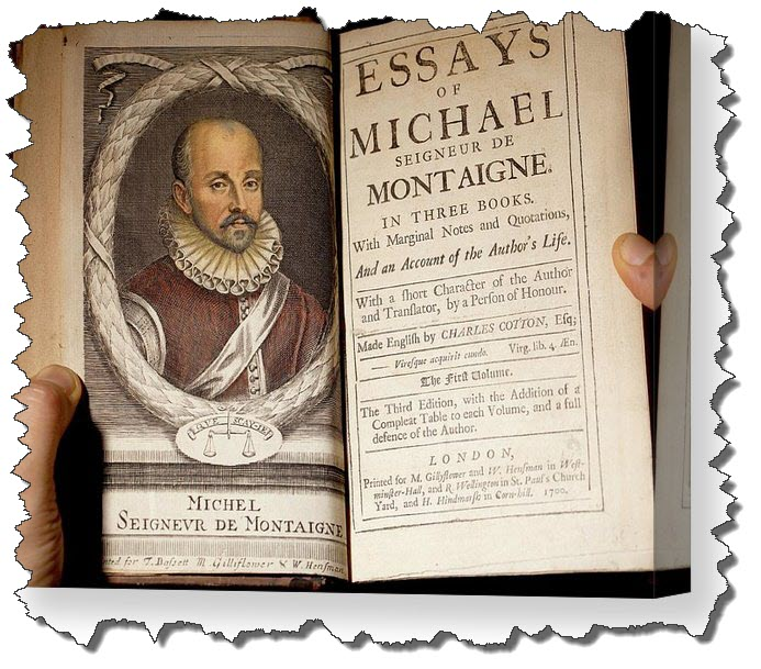 Michel-de-Montaigne-essays-review
