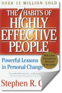 Seven-Habits-of-Highly-Effective-People-Review