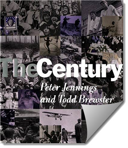The-Century-Peter-Jennings-and-Todd-Brewster-Review