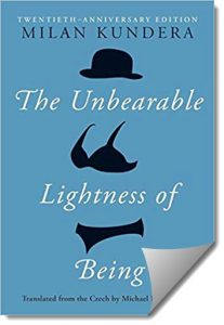The-Unbearable-Lightness-of-Being-review