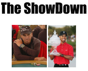 tiger-woods-rocco-mediate-2008-usopen-playoff