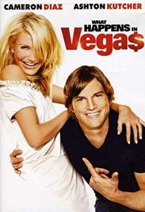 what-happen-in-vegas-movie-review