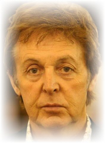 paul-mccartney-divorce-settlement