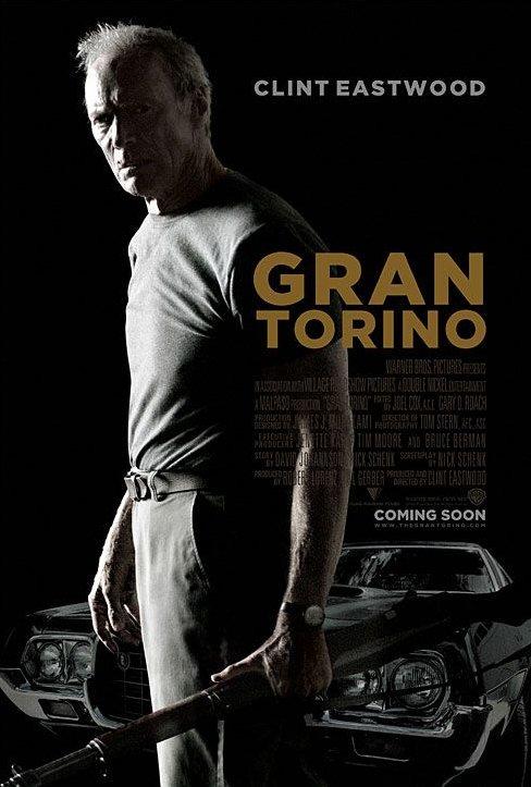 gran-torino-review