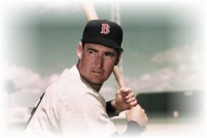 ted-williams-frozen-head