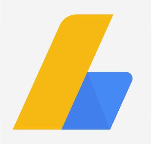 google-adsense-section-targeting