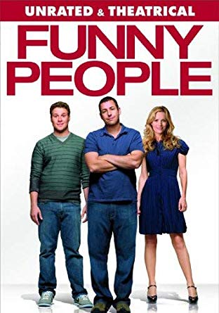funny-people-review