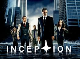 inception-review