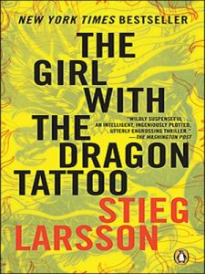 the-girl-with-the-dragon-tatoo-review