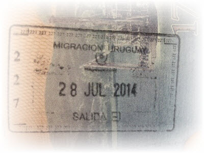 extend-uruguay-visa