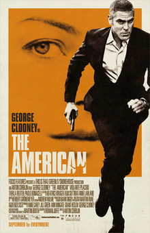 the-american-george-clooney-review