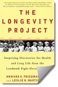 the-longevity-project-review
