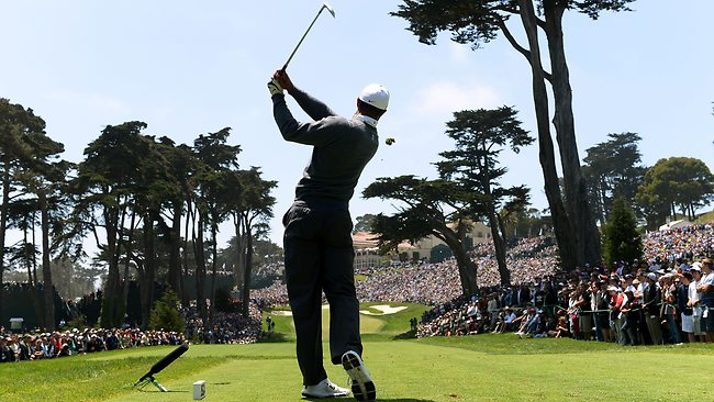 tiger-woods-us-open-2012