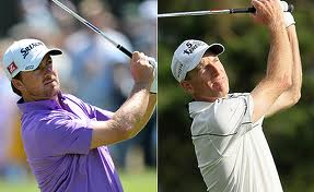 Who Will Win The U.S. Open?