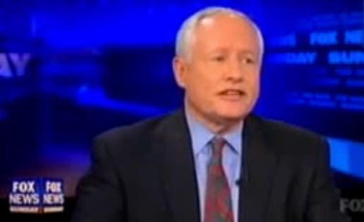 Bill Kristol Romney Campaign Advice