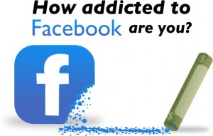 facebook-addiction-quiz