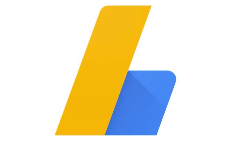 listen-to-google