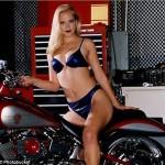Debra Lafave Bikini