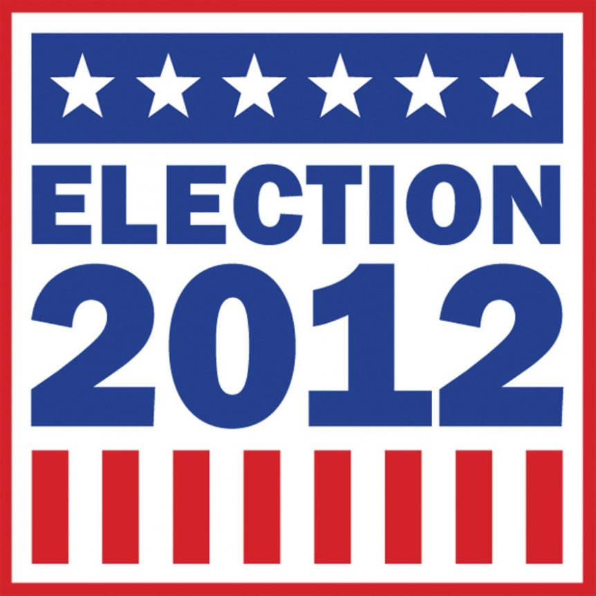 2012-presidential-election