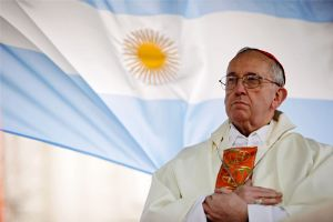 Jorge-Mario-Bergoglio-pope-argentina
