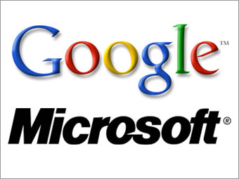 google-microsoft-fairserach-lawsuit