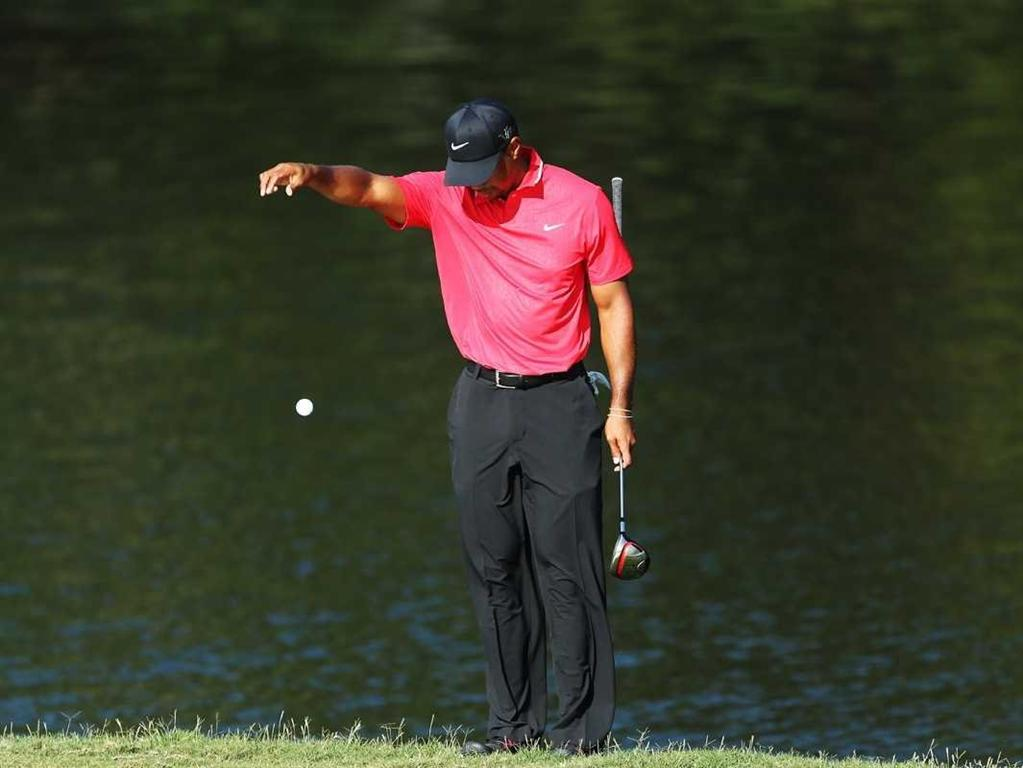 tiger-woods-ball-drop-players-championship